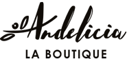 Andelicia – Boutique